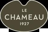 Le Chameau vadászcsizmák