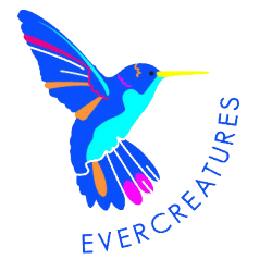 Evercreatures Vegan csizmák