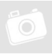 Joules navy-kék rövidszárú gumicsizma - kacsákkal