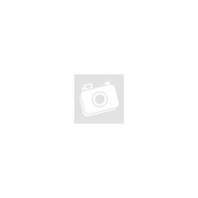 RIGHT AS RAIN COLLECTION - Joules RAINA navy kék hosszú esőkabát