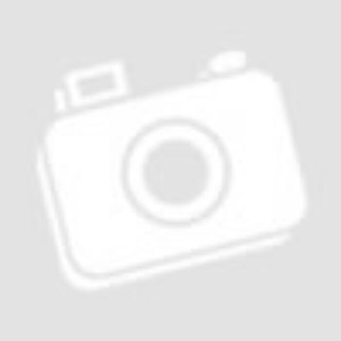 Joules foxterrier kutya mintás gumicsizma hátul betoldással - Hosszú ... 946eeb7706