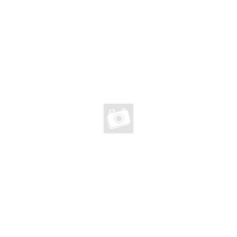 Joules leopard mintás női rövidszárú gumicsizma